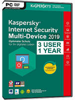 kaspersky-internet-security-2019-3-users