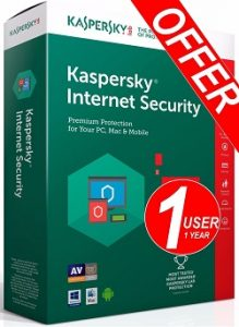 kaspersky-internet-security-one-user-for-windows