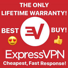 express-vpn-lifetime-warranty.
