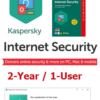 Kaspersky-Internet-Security_2Yr_1User