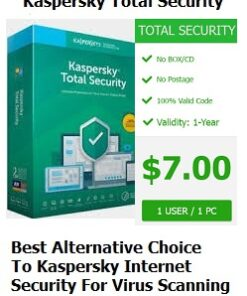kaspersky-total-security-for-1-Year