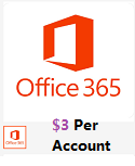 ms-office-365-pro-plus