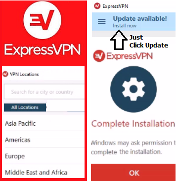 simply-update-the-express-vpn-to-the-latest-version