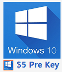 windows-10-license-key