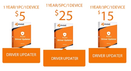 avast-driver-updater-1-year-for-1-user-3-users-and-5-users