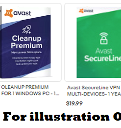 Avast-premium-security-avast-cleanup-avast-secureline-vpn-avast-driver-updater