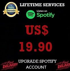 buy-spotify-premium-upgrade-or-a-new-account