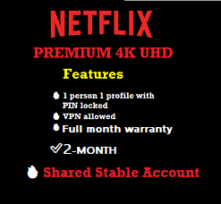 netflix-premium-shared-stable-account-two-month