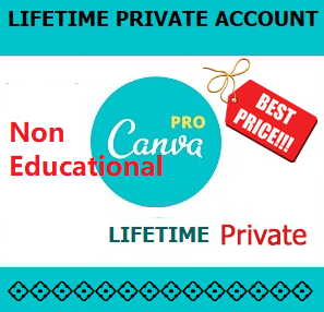 canva-pro-lifetime-private-account-non-education